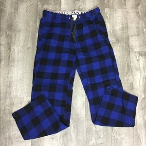 American Eagle S Lounge Pants Sleepwear Pajama